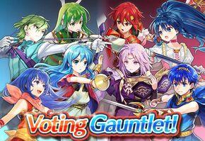 Voting Gauntlet Child Championship.jpg