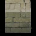 Wall Souen Pillar U.png