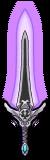 Weapon Sokkvabekkr.png