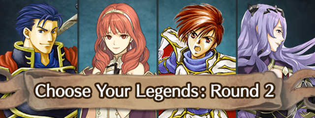 Event Choose Your Legends Round 2.png