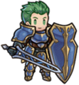 FEH sprite Draug Gentle Giant.png