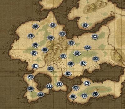 Grand Conquests 6 Area.png