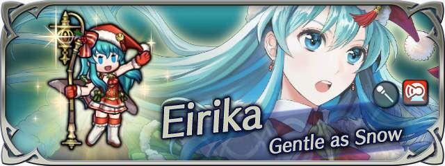 Hero banner Eirika Gentle as Snow.jpg