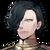 Hubert: Sinister Servant