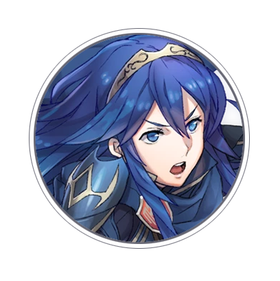 Icon Circle Lucina.png