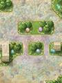 Map X0181.webp