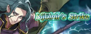 Mjolnirs Strike Valter Dark Moonstone.jpg