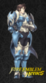 Small Fortune Frederick.png