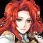 Titania: Mighty Mercenary