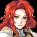 Titania Mighty Mercenary Face FC.webp