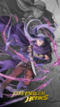 A Hero Rises 2020 Legault The Hurricane.png