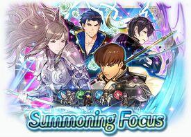 Banner Focus Focus New Power Apr 2021.jpg