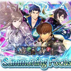 Focus: New Power (Apr 2021)