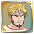 CYL Barry Tokyo Mirage Sessions FE Encore.png