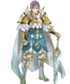 Hrid Icy Blade Face.webp