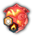 Icon LegendFireDef.png