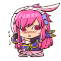 Marisa crimson rabbit pop04.png