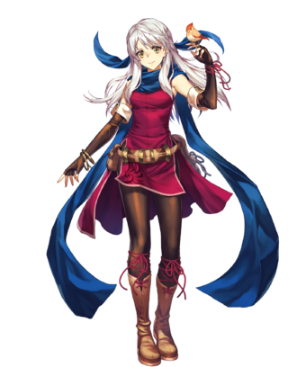 Micaiah Priestess of Dawn Face.webp