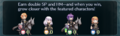 News Forging Bonds Harmony amid Chaos Event Characters.png