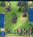News Tactics Drills Swordmaster Support.jpg