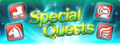 Special Quests Movement Type.png
