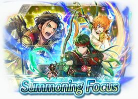 Banner Focus Focus Heroes with Moonbow Sep 2021.jpg