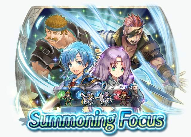 Banner Focus Focus New Power Nov 2018.png