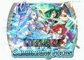 Banner Focus Focus Weapon Triangle 2.png