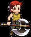FEH sprite Dorcas Serene Warrior.png