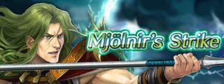 Mjolnirs Strike Travant King of Thracia.jpg