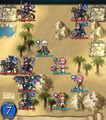 News Tactics Drills Desert Dustup.jpg