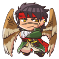 Tibarn lord of the air pop01.png