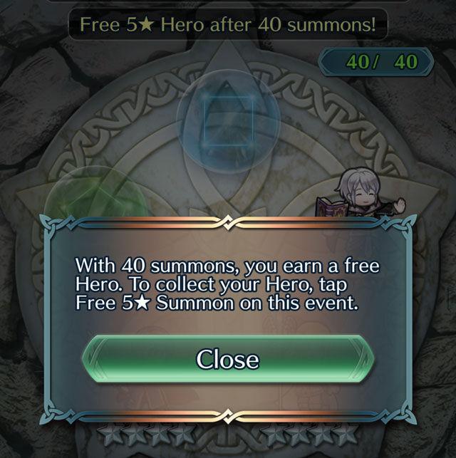 Update Free 5 star Summon.jpg