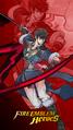 A Hero Rises 2020 Lonqu Solitary Blade.png