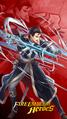 A Hero Rises 2020 Reinhardt Thunders Sword.png