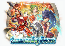 Banner Focus Focus Movement Skills.png