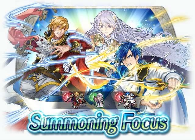 Banner Focus Focus Tempest Trials Doorway to Destiny.png
