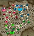 Grand Conquests 12 Battle 3.png