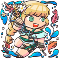 Ingrid solstice knight pop04.png