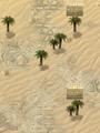 Map S2041.webp