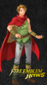 Small Fortune Matthew.png