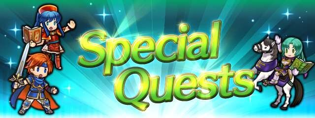 Special Quests Three Heroes May 2020.jpg
