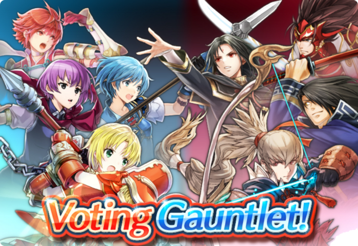 Voting Gauntlet Short-Haired Ladies vs. Long-Haired Gents.png
