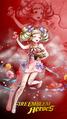 A Hero Rises 2020 Elise Bubbling Flower.png