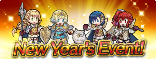 Event New Year's.png