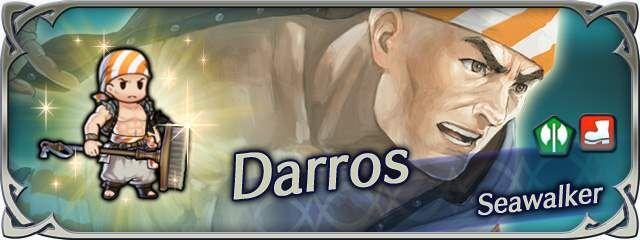 Hero banner Darros Seawalker.jpg