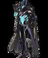Lif Lethal Swordsman Face.webp