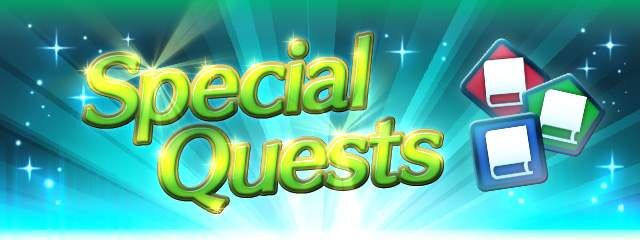 Special Quests Tome Arts.jpg