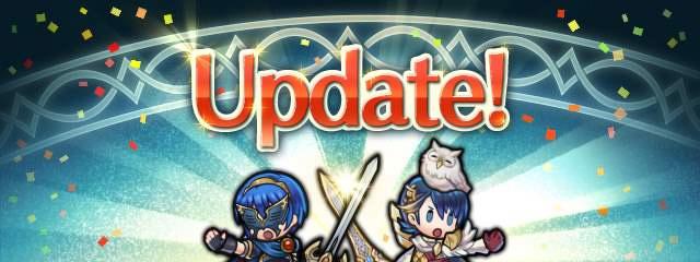 Update v2.6.0.png