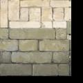 Wall normal W U.png